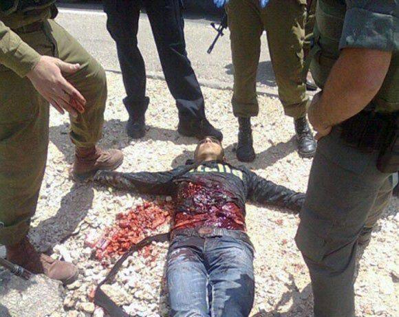 israeli-occupation-soldiers